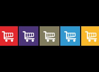 Магазин хоз. товаров на первой линии с огромной проходимостью