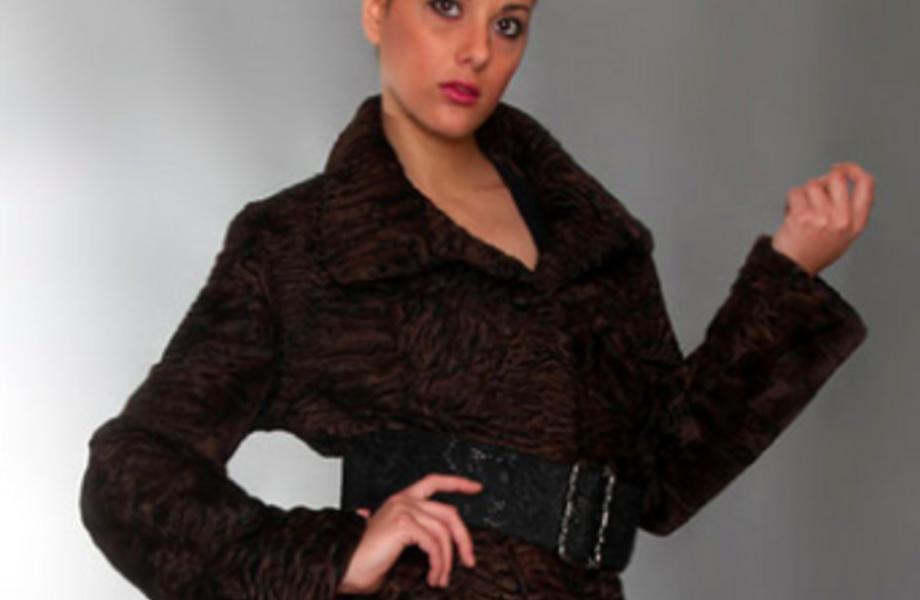 5d976b4d81f5 Интернет-магазин женской одежды с шоу-румом - продажа готового бизнеса