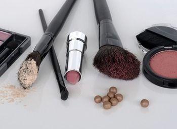 Онлайн магазин - дистрибьютор по России косметики и оборудования