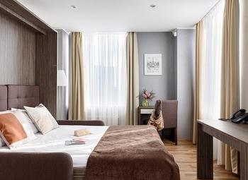 Мини отель в Петроградском районе