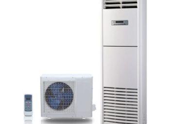 Интернет-магазин по продаже климатической техники
