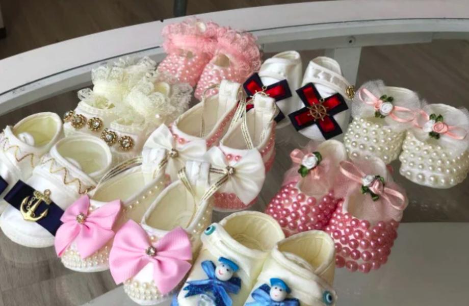 Прибыльный интернет - магазин детской одежды