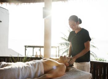 прибыльный салон тайского массажа