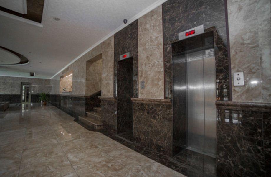 Гостиница в собственности в Усть-Каменогорске
