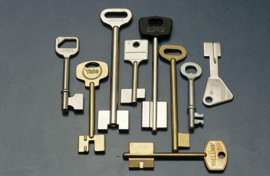 Продается ремонт ключей,часов