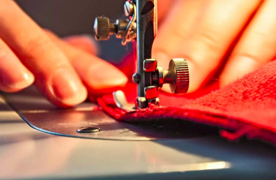 Качественное ателье по пошиву и ремонту одежды