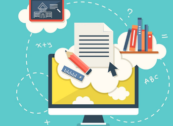 Интернет бизнес под ключ с гарантией доходности