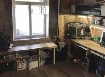 Сервис по ремонту телефонов, ноутбуков, планшетов