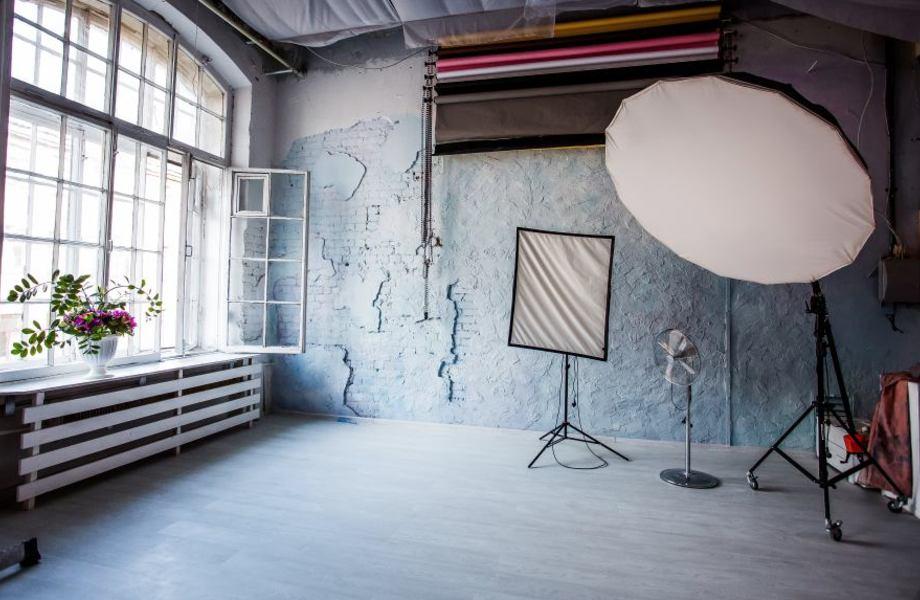 хотите чтобы аренда фотостудии для др на петроградке услугам гостей предлагается