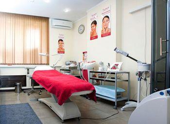 Салон аппаратной косметологии
