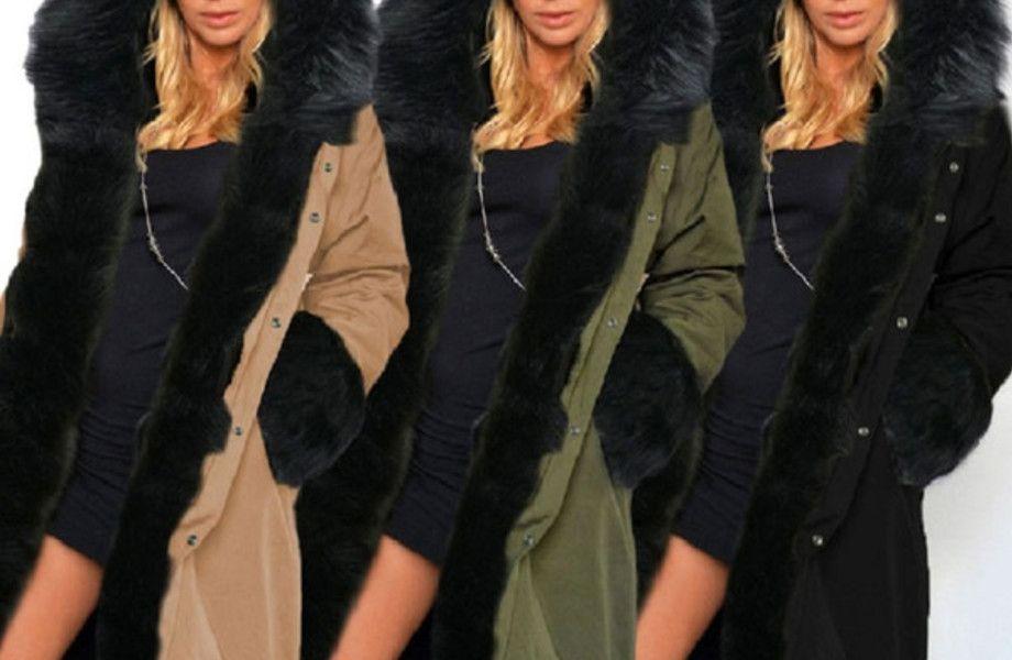 Интернет магазин женской одежды с шоу-румом