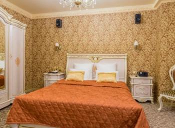 Мини Отель на васильевском острове в нежилом фонде