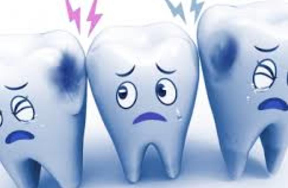 Стоматология на два врачебных кабинета