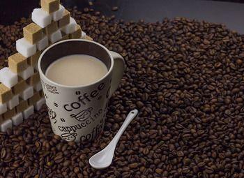 """Кофейня в формате """"Кофе с собой"""""""