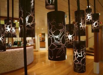 Массажный салон Тайского массажа