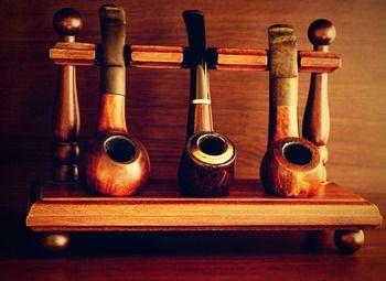 Продается Эксклюзивный табачный магазин в Колпино