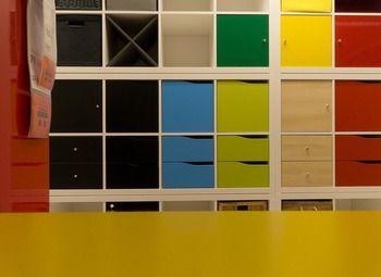 Эксклюзивный, Перспективный мебельный салон