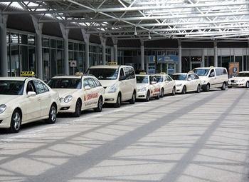 Прибыльный Парк Такси + 20 авто по рыночной цене