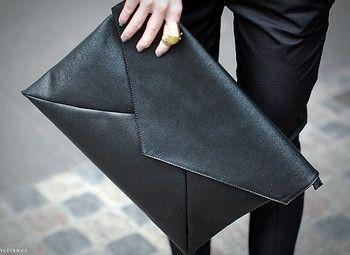 Продажа сумок,кожгалантереи от известной сети
