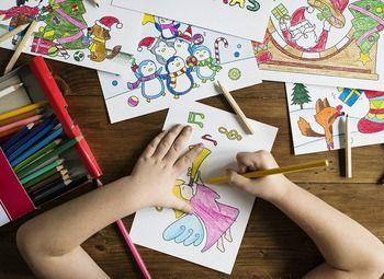 Детский сад с хорошей репутацией в Приморском р-не