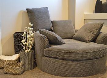 Эксклюзивный Мебельный магазин мягкой мебели