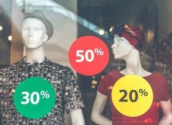 Магазин Женской одежды с Оборудованием ( Возможно с товаром )
