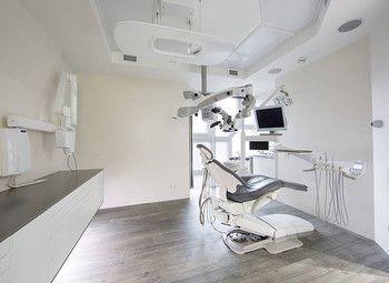 Стоматология на 2 кабинета в оживленном массиве