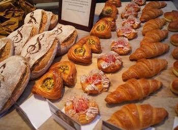 Продается кофейня-пекарня в густонаселенном районе