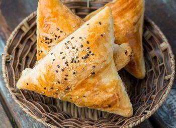 Шаверма-Пекарня с тандыром