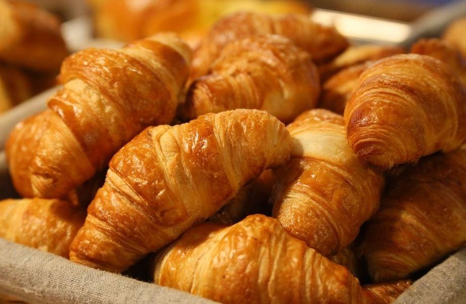 Прибыльная пекарня-кафе неполного цикла