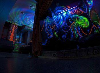 Эксклюзивный Прибыльный Кальянный клуб в центре