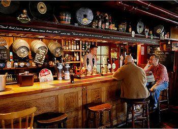 Пивной бар магазин разливного пива