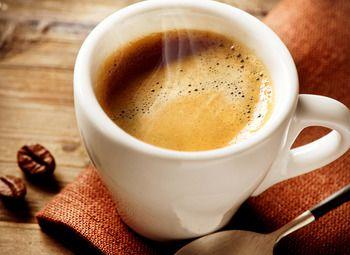 Продается кофейня в проходном месте