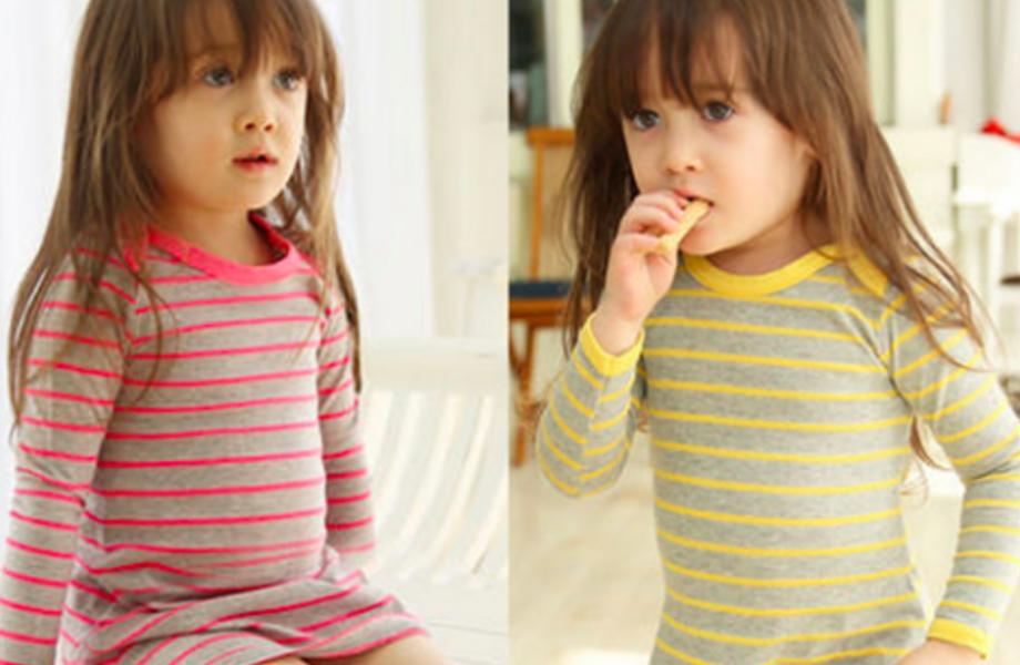 Интернет-магазин детской одежды/70 000 прибыль