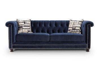 Бизнес по производству мягкой мебели