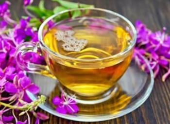 Бизнес по производству и реализации Иван чая