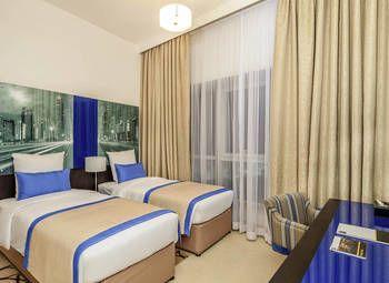 Апарт отель в собственность - пассивный доход
