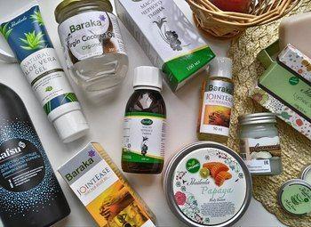 Интернет магазин товаров для здоровья