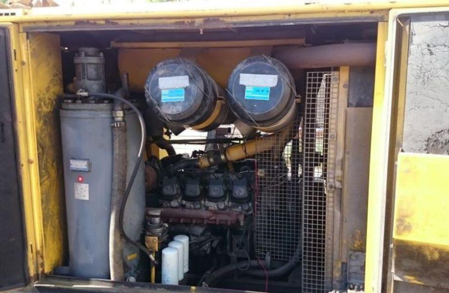 Прибыльное бурение скважин на воду и геотермальное отопление