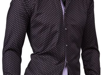 Интернет магазин мужских эксклюзивных рубашек