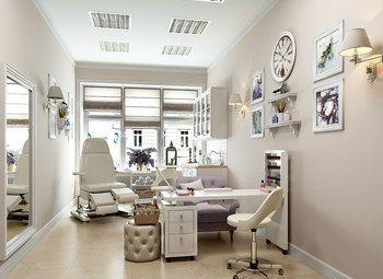 Студия красоты в самом центре по привлекательной цене