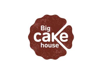 Популярная кондитерская мастерская BigCakeHouse
