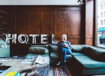 Мини-отель м. Пл. Восстания