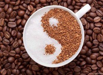 Продается кофейня на севере города с узнаваемым брендом