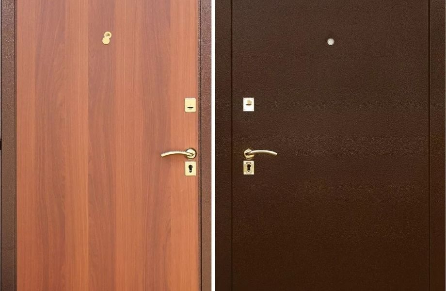 Продажа входных и межкомнатных дверей. Установка натяжных потолков.
