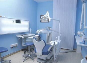 Стоматология на 2 кабинета в Петроградском р-не