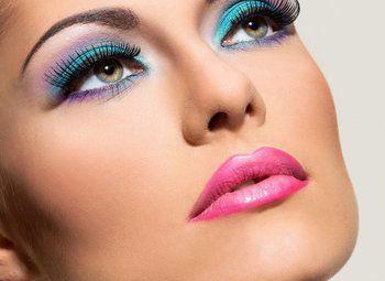 Продается салон красоты в Приморском районе