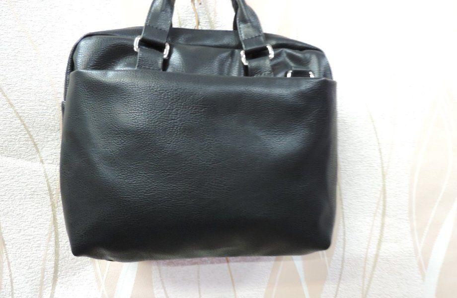 Магазин сумок в ТРК