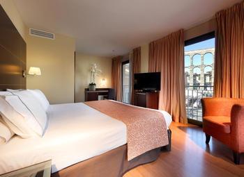 Мини отель на 7 номеров в центре города