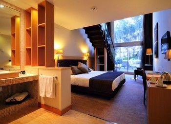 Мини отель на 8 номеров с удобствами в номерах